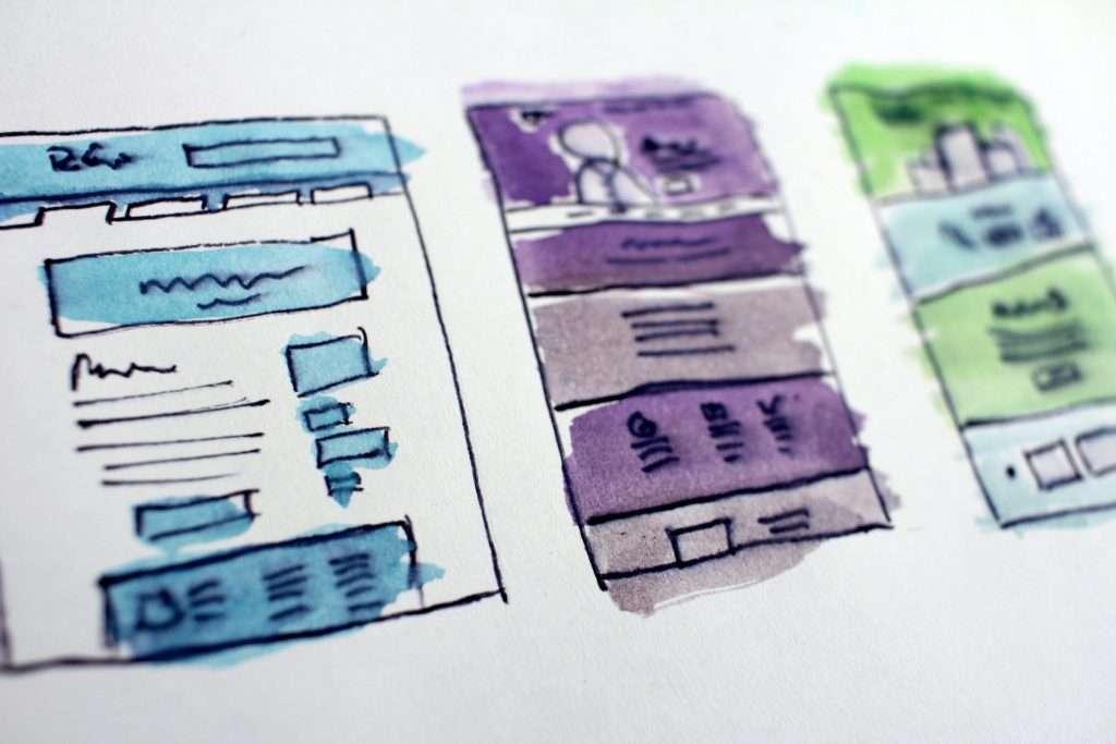 web design tips meath